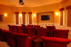 Shoreway Two-Bedroom Apartment 227, Apartmány  Orlando - big - 4