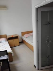 Zhehan's Guesthouse, Vendégházak  Csinhuangtao - big - 14
