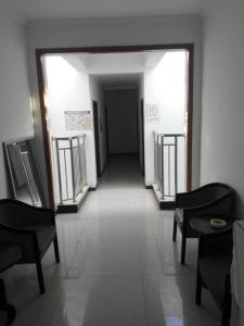 Zhehan's Guesthouse, Vendégházak  Csinhuangtao - big - 10
