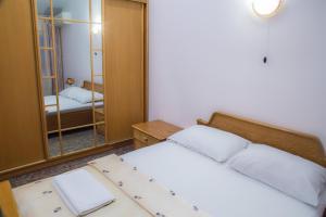 Guest House Sofia, Pensionen  Khosta - big - 28