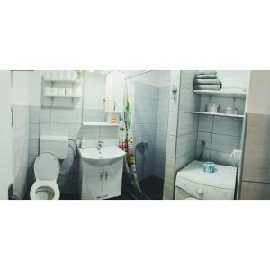 Apartment Amra - фото 7