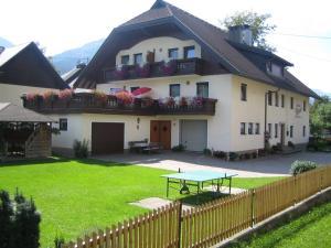 obrázek - Ferienhaus Plozner