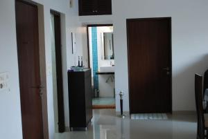 Ansh, Apartments  New Delhi - big - 24