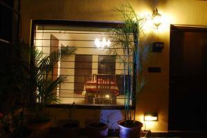 Ansh, Apartments  New Delhi - big - 5