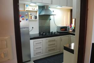 Ansh, Apartments  New Delhi - big - 17