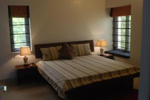 Ansh, Apartments  New Delhi - big - 10