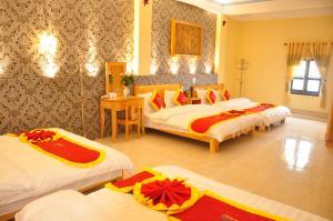Bao Son Hotel