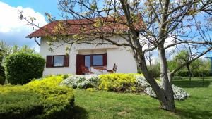 Guest House Kolić, Vendégházak  Drežnik Grad - big - 17
