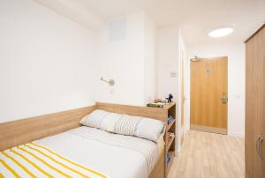Cityheart Campus Accommodation - Inverness