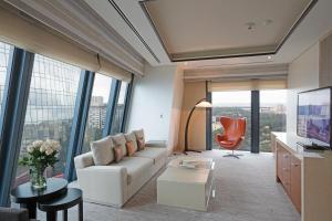 Отель Fairmont Baku - фото 12