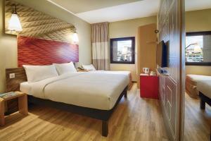 obrázek - Ibis Istanbul Tuzla Hotel