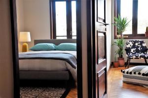 La Paz Oporto Touristic Apartment