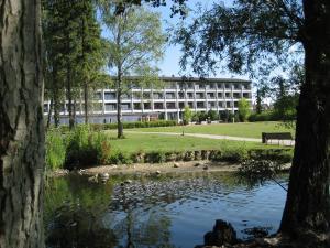 Hotel Søpark