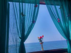 obrázek - 777 Beach Guesthouse
