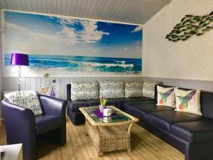 Pension Inselparadies Zingst