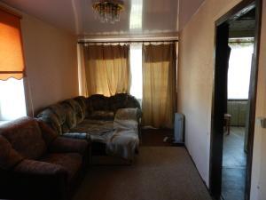 obrázek - Apartment on Spegalskogo 8
