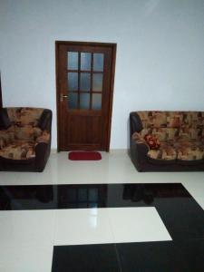 Bangalawa Resort, Guest houses  Habarana - big - 53