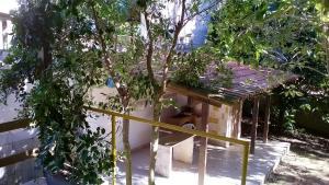 Paraiso Particular, Holiday homes  Fundão - big - 26