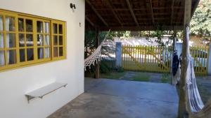 Paraiso Particular, Holiday homes  Fundão - big - 32