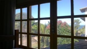 Paraiso Particular, Holiday homes  Fundão - big - 39