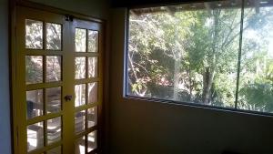 Paraiso Particular, Holiday homes  Fundão - big - 35