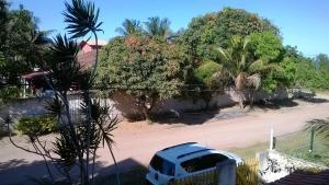 Paraiso Particular, Holiday homes  Fundão - big - 45
