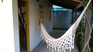 Paraiso Particular, Holiday homes  Fundão - big - 46