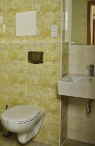 Apartman Vsemina Valassko - Apartment - Slušovice