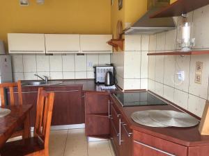 Apartament Potokowa
