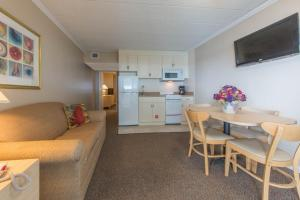 Water's Edge Ocean Resort, Motely  Wildwood Crest - big - 4