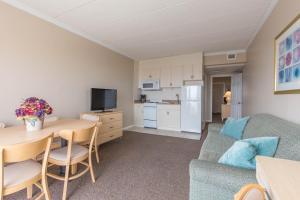 Water's Edge Ocean Resort, Motels  Wildwood Crest - big - 5