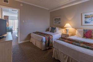 Water's Edge Ocean Resort, Motels  Wildwood Crest - big - 2