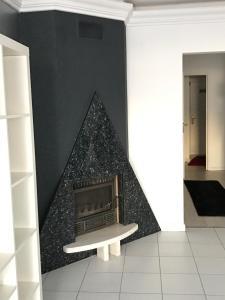 Alojamentos Prestige, Apartmány  Nazaré - big - 125