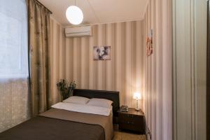 Мини-отель Персона - фото 21