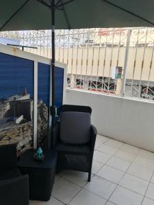 Alojamentos Prestige, Apartmány  Nazaré - big - 130