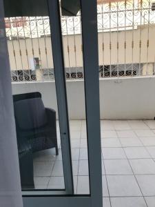 Alojamentos Prestige, Apartmány  Nazaré - big - 131