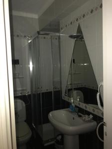 Alojamentos Prestige, Apartmány  Nazaré - big - 133