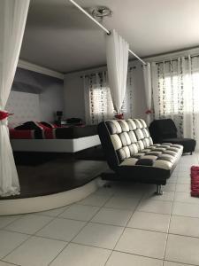 Alojamentos Prestige, Apartmány  Nazaré - big - 139