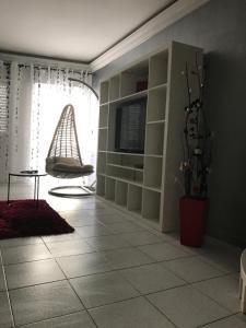 Alojamentos Prestige, Apartmány  Nazaré - big - 140