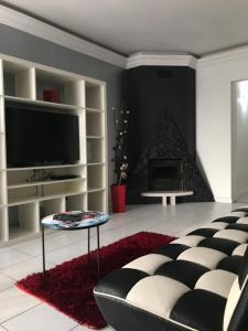 Alojamentos Prestige, Apartmány  Nazaré - big - 141