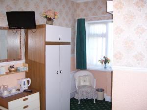 Mickleton Guesthouse, Affittacamere  Skegness - big - 24