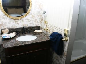 The Gridley Inn, Отели типа «постель и завтрак»  Waterloo - big - 33