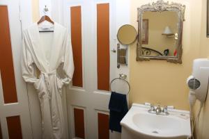 The Gridley Inn, Отели типа «постель и завтрак»  Waterloo - big - 13