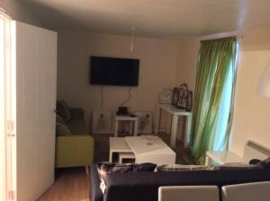 Charimore Executive Apartment