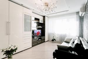 Апартаменты На Маяковского 14 - фото 4