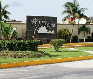 obrázek - Motel Costa Express