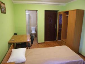 Отель Дом 18 - фото 20