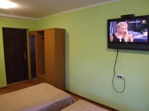Отель Дом 18 - фото 18