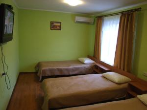 Отель Дом 18 - фото 14
