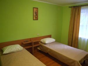 Отель Дом 18 - фото 21